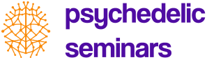 psychedelic-seminars-logo_2-81_variant-transparent